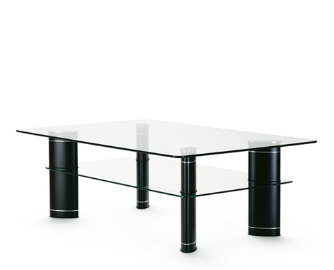 Ekornes - Jazz Sofa Table - 5233010