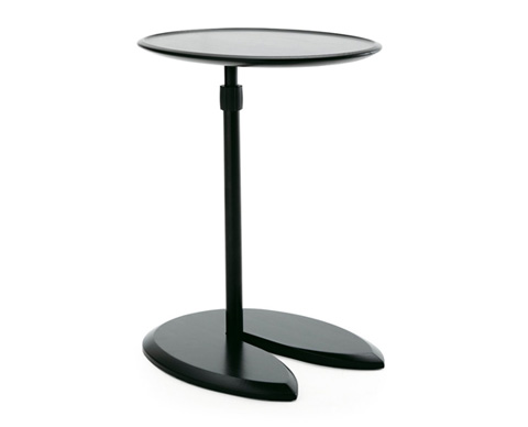 Image of Stressless Ellipse Table