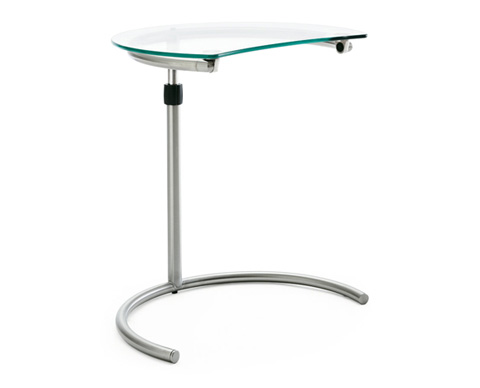 Image of Stressless Flexi Table