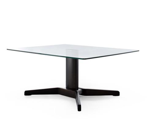 Ekornes - Stressless Duo Table - 5279013