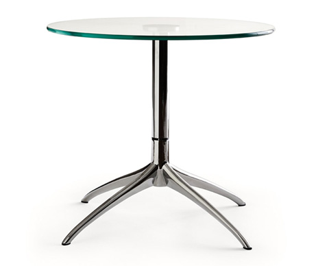 Ekornes - Stressless Urban Side Table - 5294013