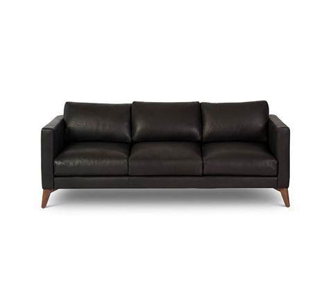 Image of Burbank Sofa