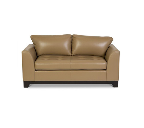 Image of Century City Loveseat