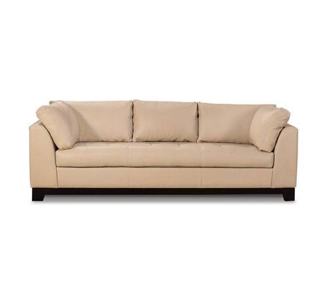Image of Century City Sofa