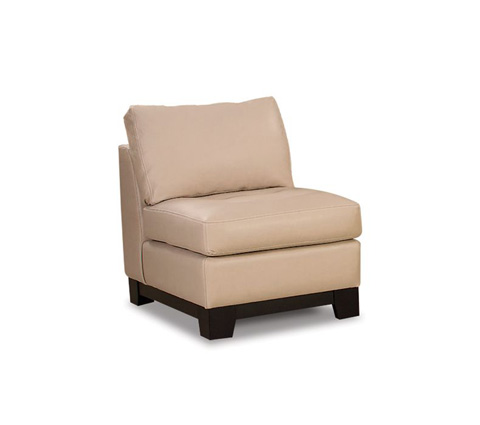 Image of Century City Chair
