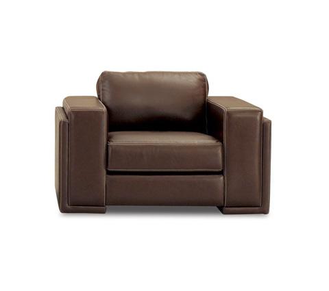 Image of Milan Chair