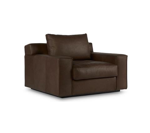 Image of Barrett Chair