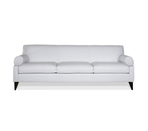 Elite Leather Company - Pasadena Sofa - 24008-80
