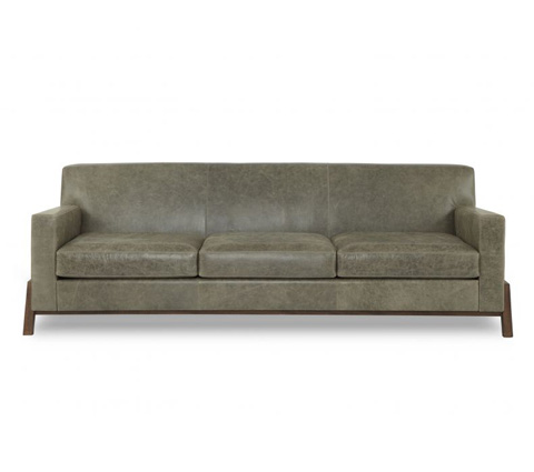 Image of Hudson Sofa