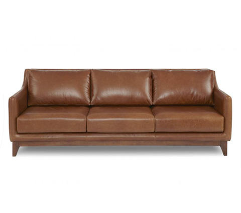 Image of Gable Sofa