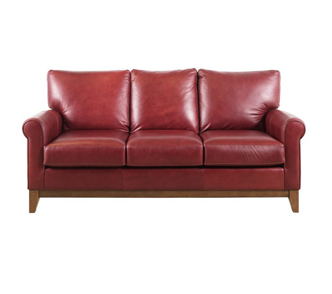 Image of Camden Sofa