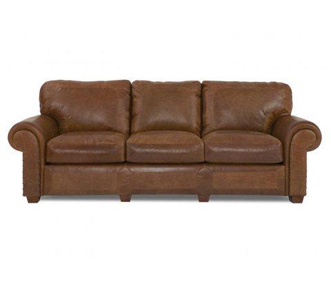 Image of Montana Sofa