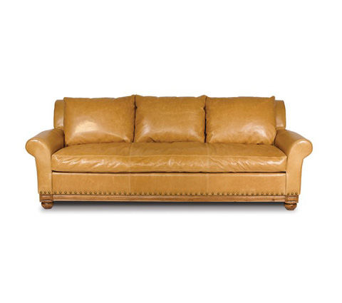 Image of Echo Park Sofa