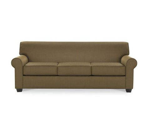 Image of Piermont Sofa