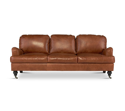 Image of Percy Sofa