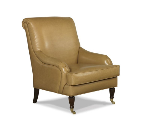 Elite Leather Company - Oxford Chair - 29008-22