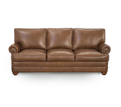 Image of Lenoir Sleeper Sofa