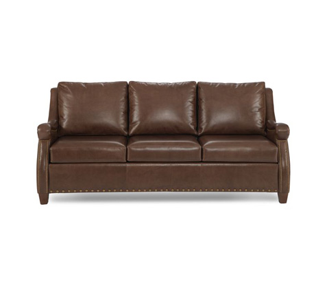 Image of Winston Sofa