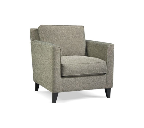 Image of Gramercy Park Chair