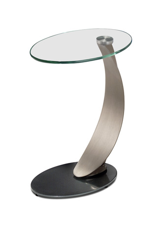 Image of Scoop Accent Table