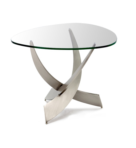 Elite Modern - Reef End Table - 277E