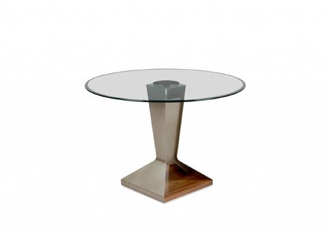 Elite Modern - Beacon Dining Table - 380-48