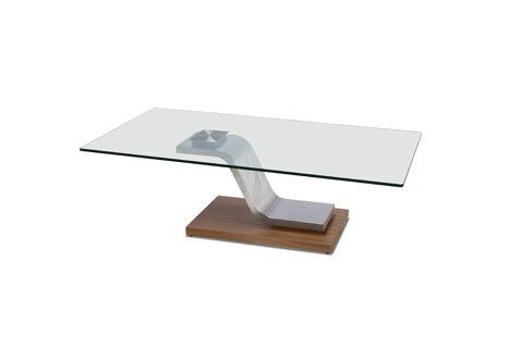 Image of Volo Cocktail Table