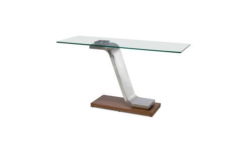 Elite Modern - Volo Console Table - 2039C