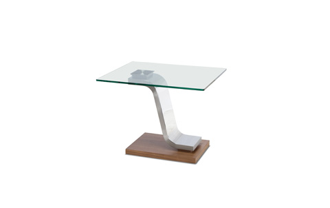Image of Volo End Table