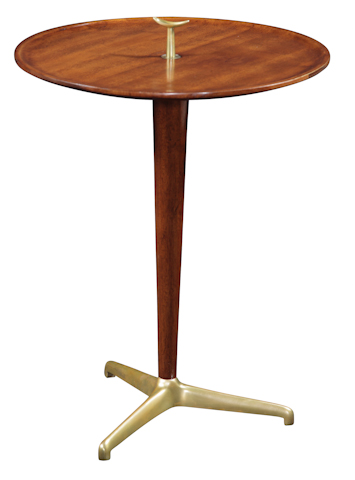 Emerson Bentley - Accent Table - 11082