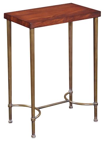 Emerson Bentley - Arcadia Accent Table - 29105