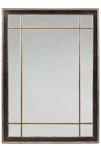 Encore - Rectangular Mirror - 30-18