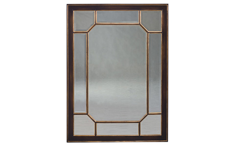 Encore - Wall Mirror - 30-49