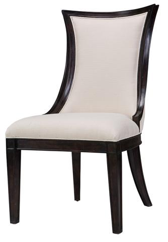 Encore - Parisian Dining Side Chair - 60-117
