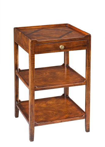 Encore - Occasional Table - 79-3