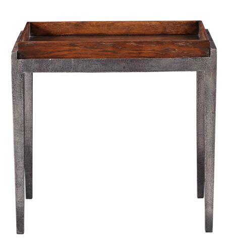Encore - Side Table - 72-168