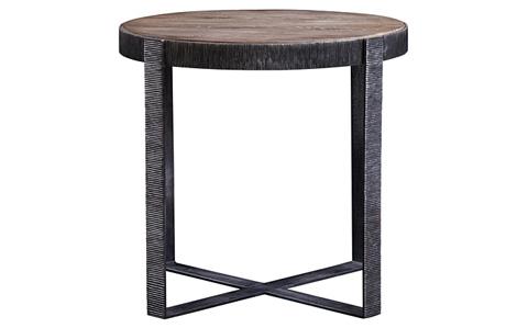 Encore - Side Table - 72-177