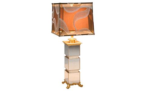 Encore - Table Lamp - 22-90