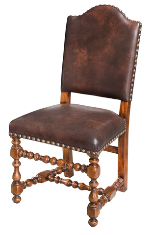 Encore - Side Chair - 60-17