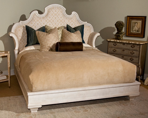 Image of Colby Bed Linen Package