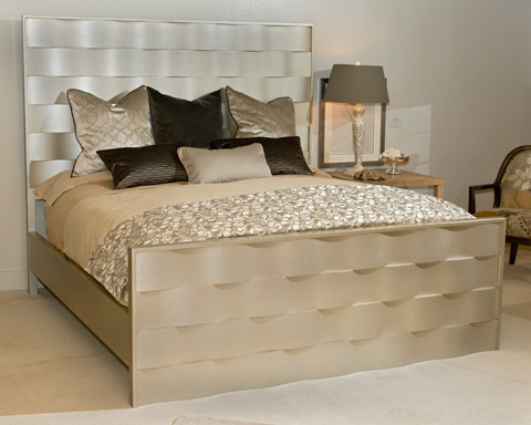 European Home Designs - Glimmer Bed Linen Package - GLIMMER