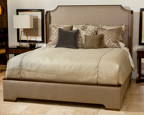 European Home Designs - Ainsley Bed Linen Package - AINSLEY