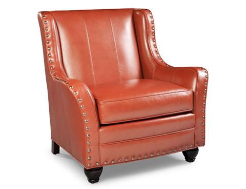 Fairfield Chair Co. - Lounge Chair - 1404-01