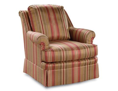 Fairfield Chair Co. - Swivel Chair - 1413-31