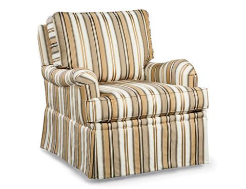 Fairfield Chair Co. - Swivel Glider - 1443-32