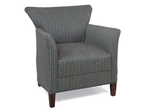 Fairfield Chair Co. - Lounge Chair - 1814-01
