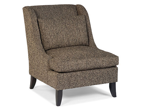Fairfield Chair Co. - Lounge Chair - 2601-01