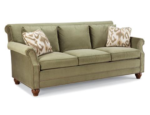 Fairfield Chair Co. - Sofa - 2734-50