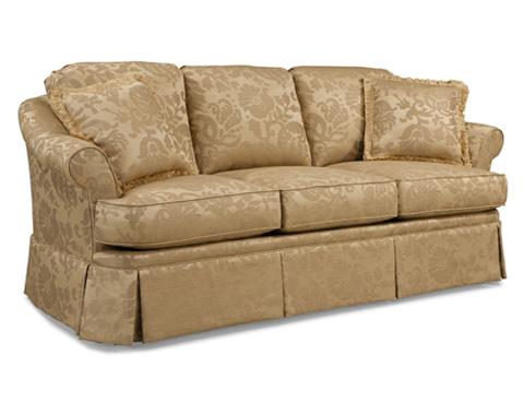 Fairfield Chair Co. - Sofa - 2738-50