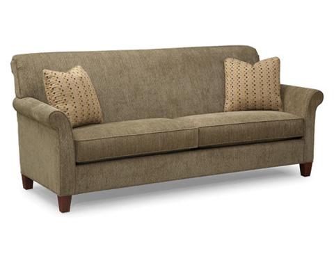Fairfield Chair Co. - Sofa - 2742-50